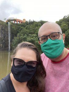 Curitiba (parte 2)