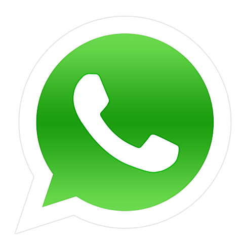 Whatsapp Messenger - Laboratório UX4YOU