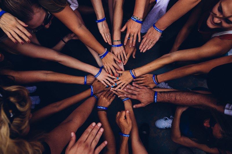Worldpackers: trabalho voluntário no mundo todo