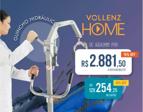 Banner Vallenz Home