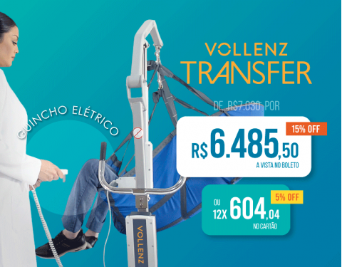 Banner Vallenz Transfer