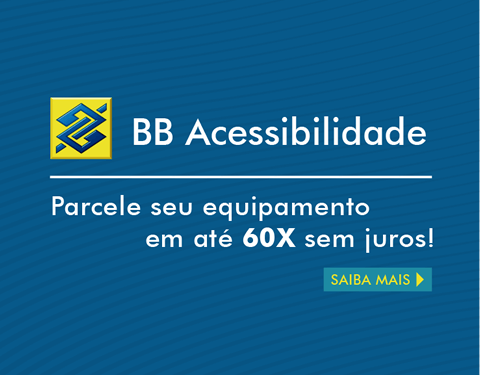 Banner BB Acessibilidade