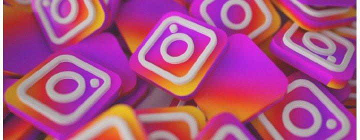 Como utilizar a função de acessibilidade no Instagram