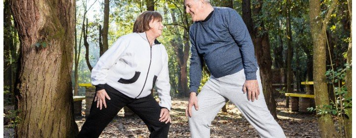 Lesões musculares são mais freqüentes em dias frios