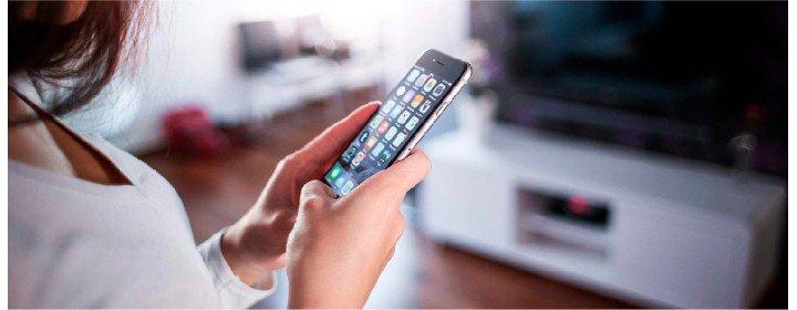iOS 14 terá novos recursos de acessibilidade para o iPhone