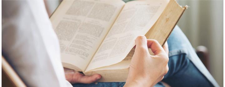 7 livros inspiradores sobre pessoas com deficiência