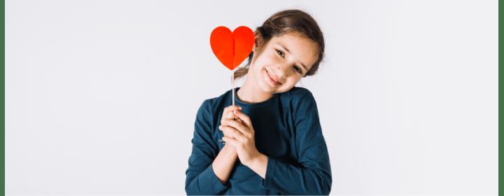 15 atitudes simples para praticar a gentileza