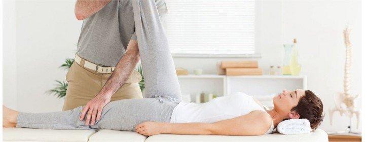 Exercícios simples e essenciais para a pessoa acamada
