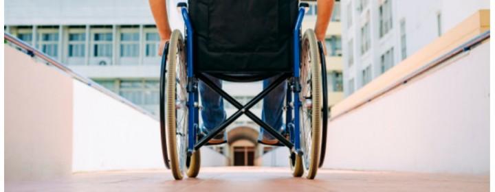 4 universidades referência na inclusão de estudantes com deficiência