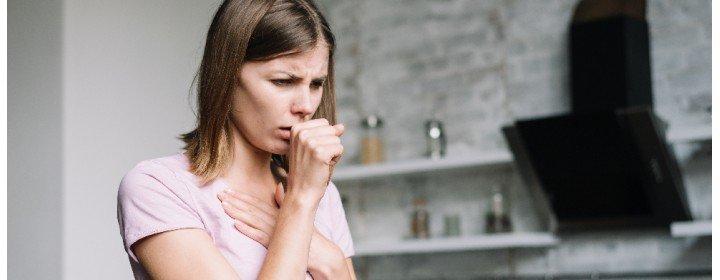 Coronoavírus - o que você precisa saber e como prevenir o contágio