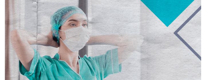 A vida de um enfermeiro