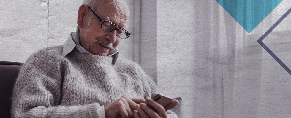 7 cuidados essencias aos idosos no inverno