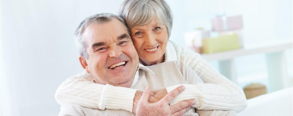 10 recomendações para idosos se protegerem do Coronavírus