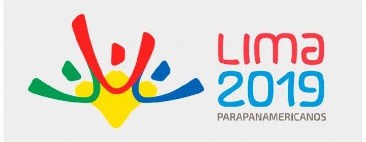 Curiosidades e números dos Jogos Parapan-Americanos