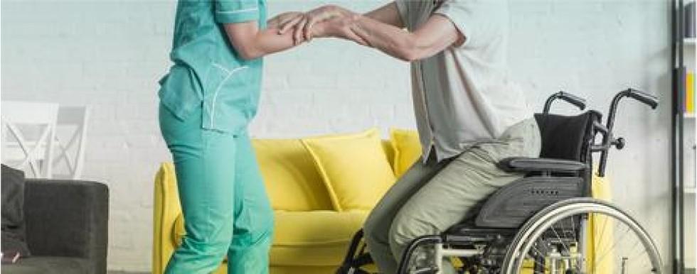 5 doenças que causam paralisia muscular