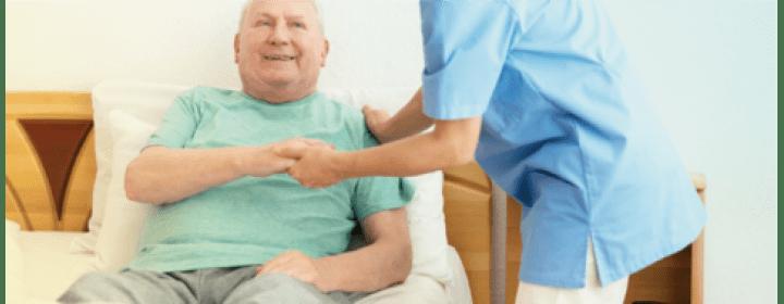 10 Formas de Evitar Escaras em Pacientes