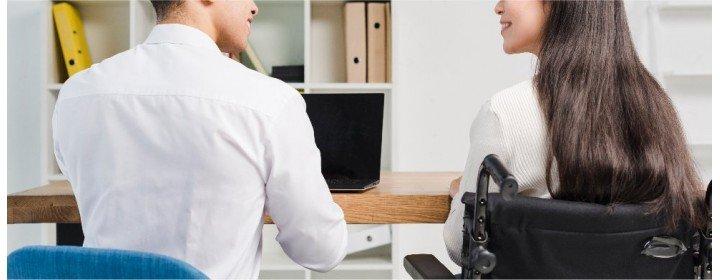 Inclusão: Advogados especialistas em direito do deficiente