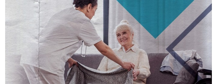 Os 5 principais pilares para cuidar de um paciente em casa