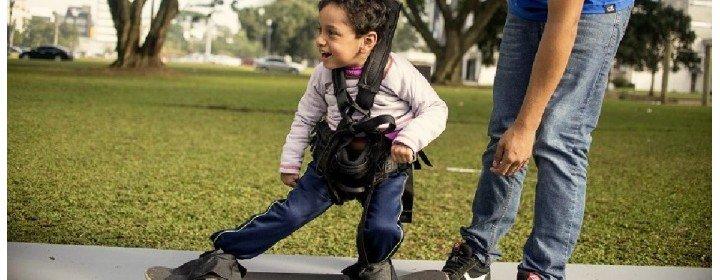 Skate: conheça projetos inspiradores de inclusão