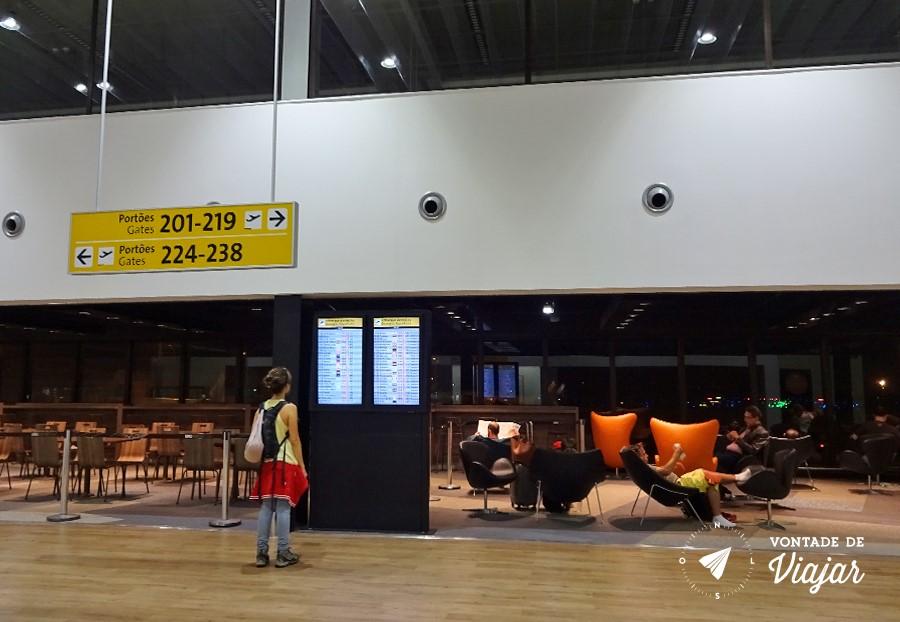 dormir-no-aeroporto-lounge-em-guarulhos