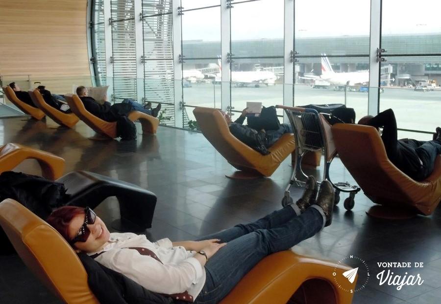 dormir-no-aeroporto-lounge-no-charles-de-gaule-em-paris