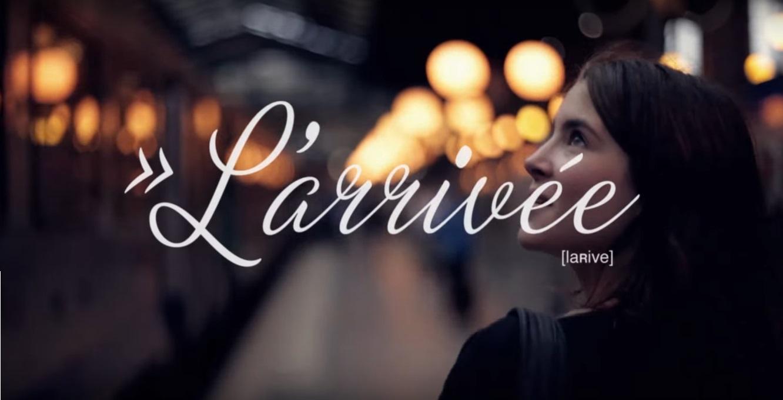 intercambio-idioma-aprender-a-falar-frances-l-arrivee