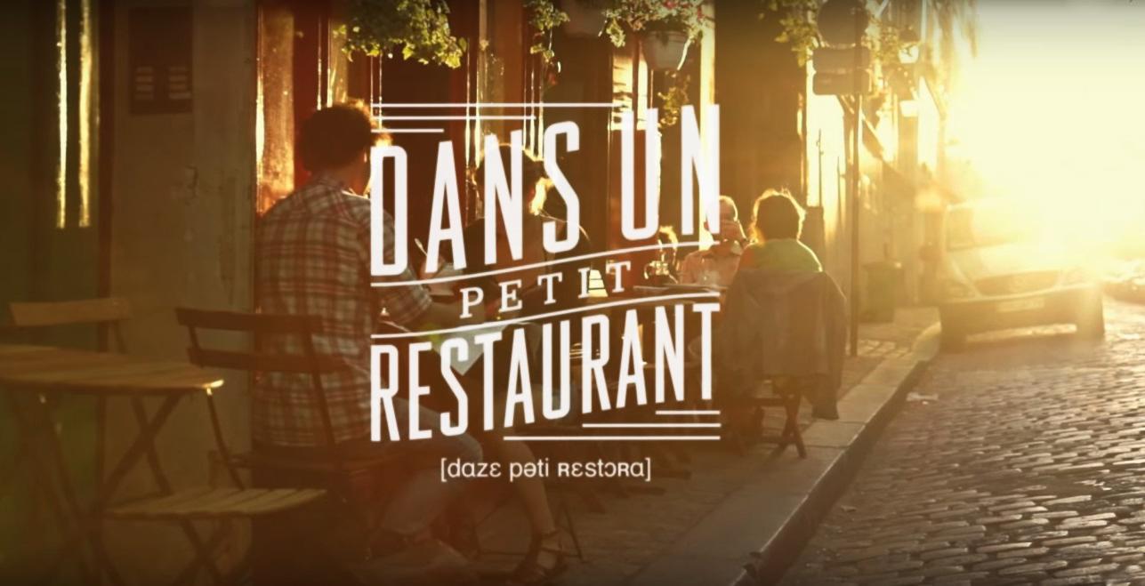 intercambio-idioma-aprender-a-falar-frances-restaurante