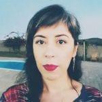 Guest - Marcia Mesquita