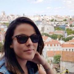 Guest - Carolina SantAnna