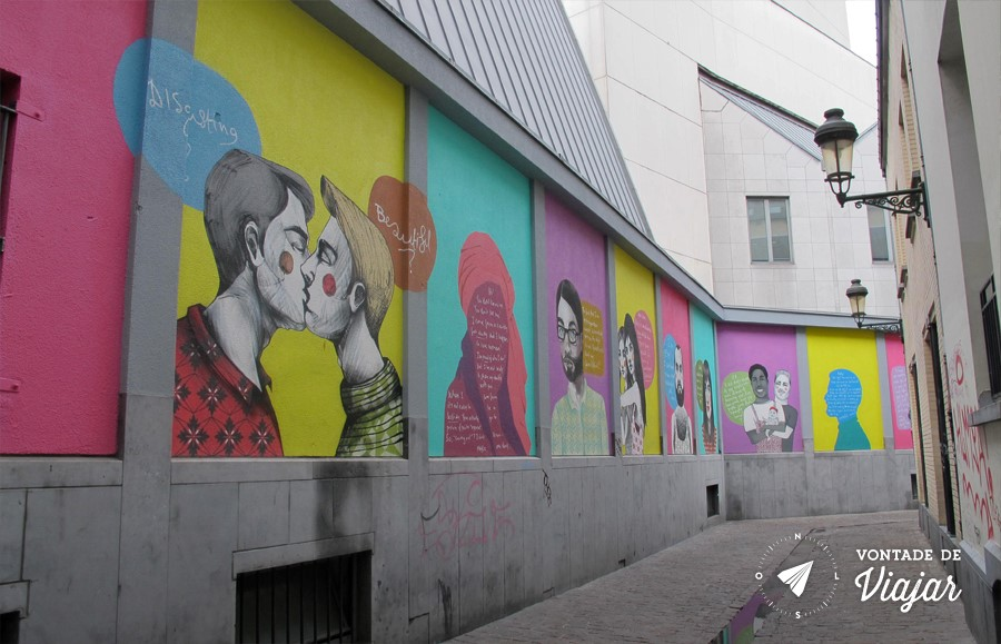 bruxelas-mural-graffiti-direitos-humanos