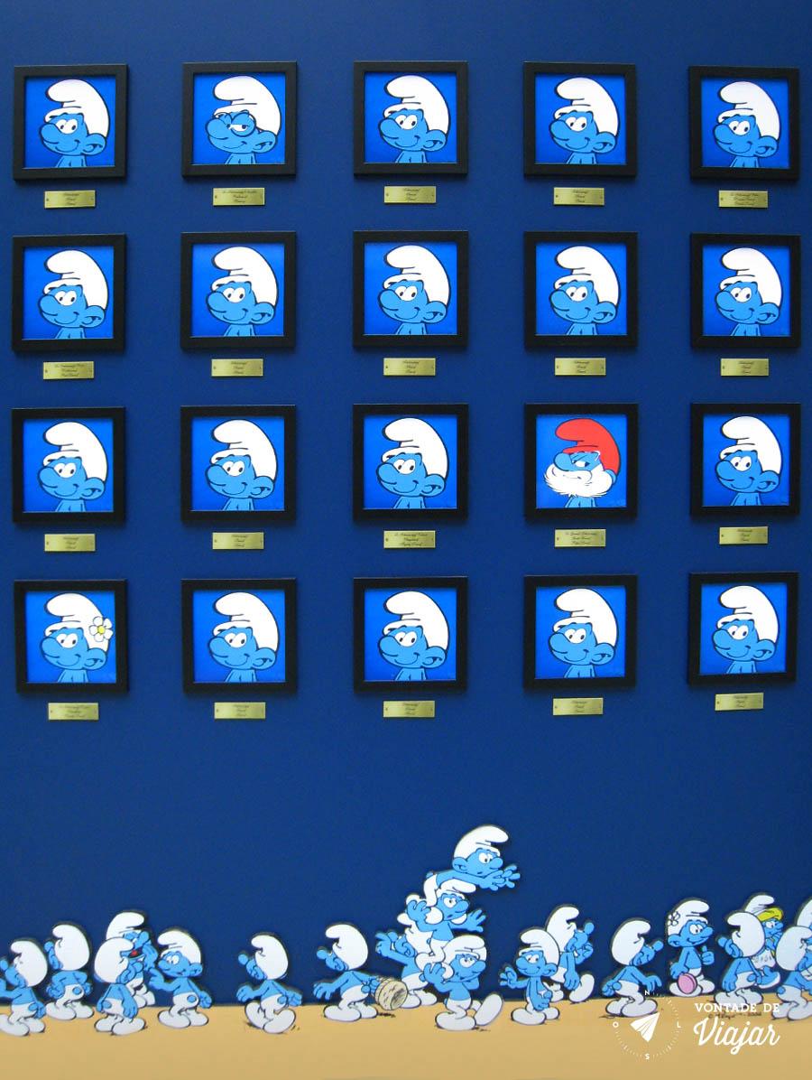 bruxelas-museu-belga-das-historias-em-quadrinhos-apresenta-os-smurfs