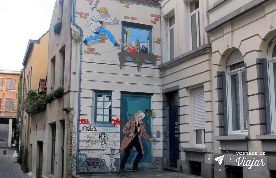 bruxelas-ric-hochet-de-tibet-duchateau-na-rue-des-bons-secours