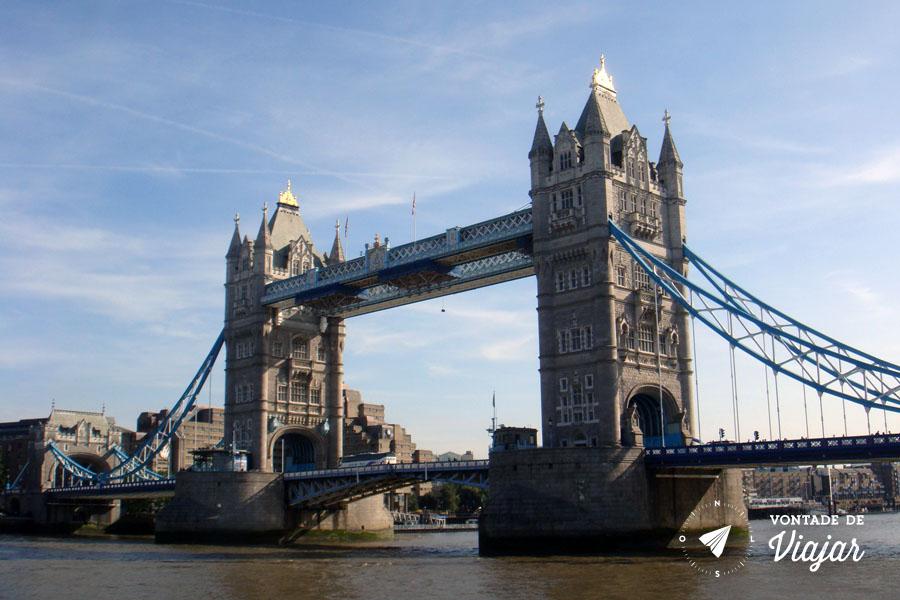 o-que-fazer-em-londres-tower-bridge-ponte-londres