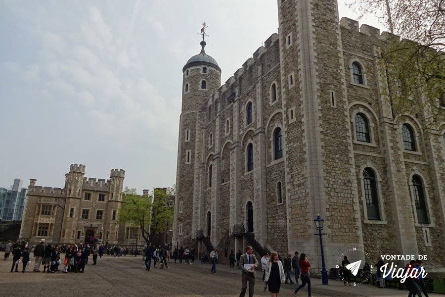 torre-de-londres-white-tower