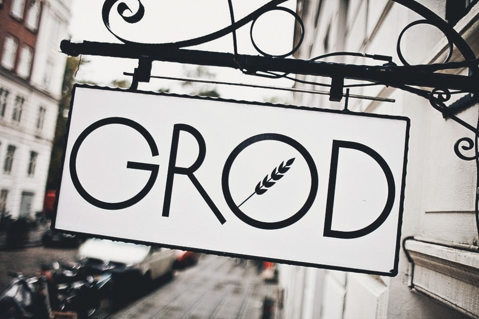 12 hrs Guides - Copenhagen - Grod 1