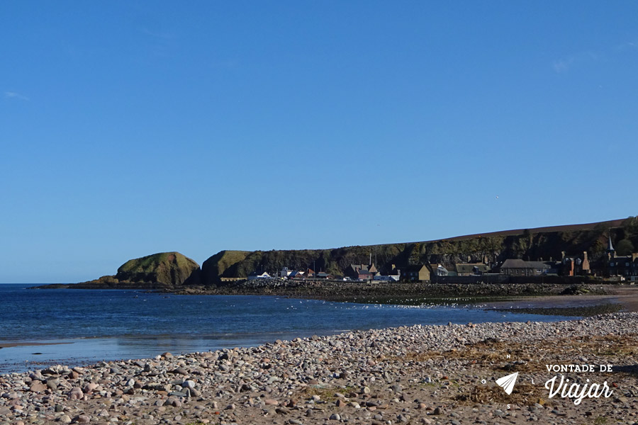 escocia-stonehaven