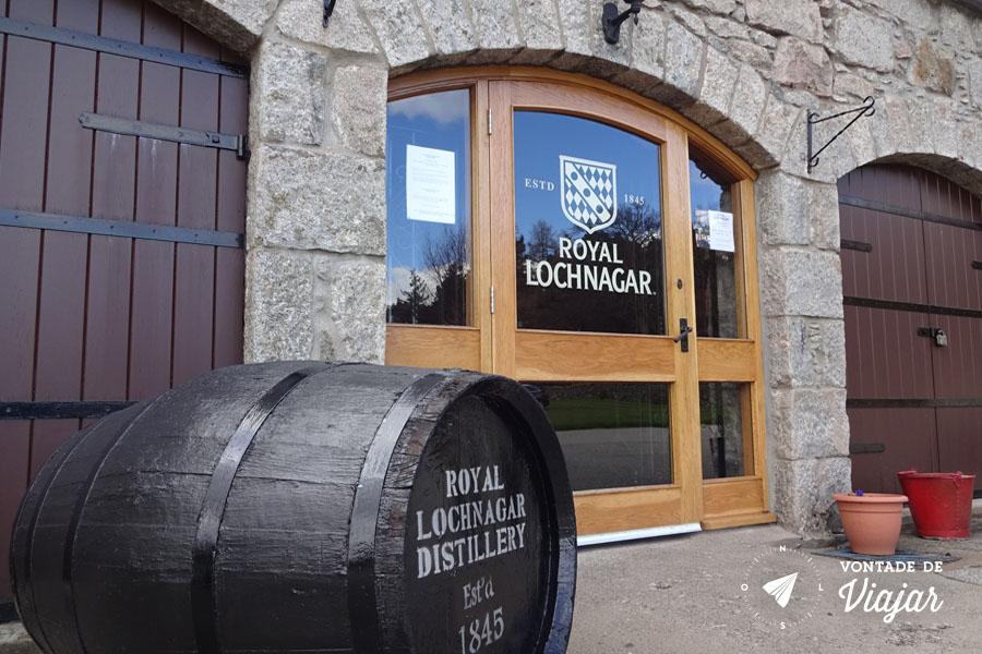 roteiro-escocia-destilaria-royal-lochnagar