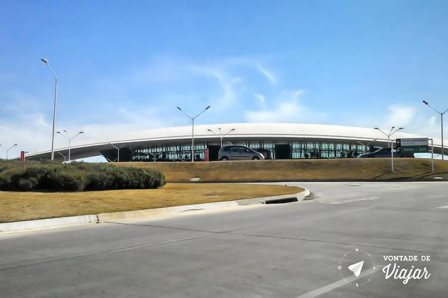 montevideu-aeroporto-carrasco