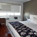 montevideu-regency-golf-hotel-urbano-quarto-moderno-e-confortavel