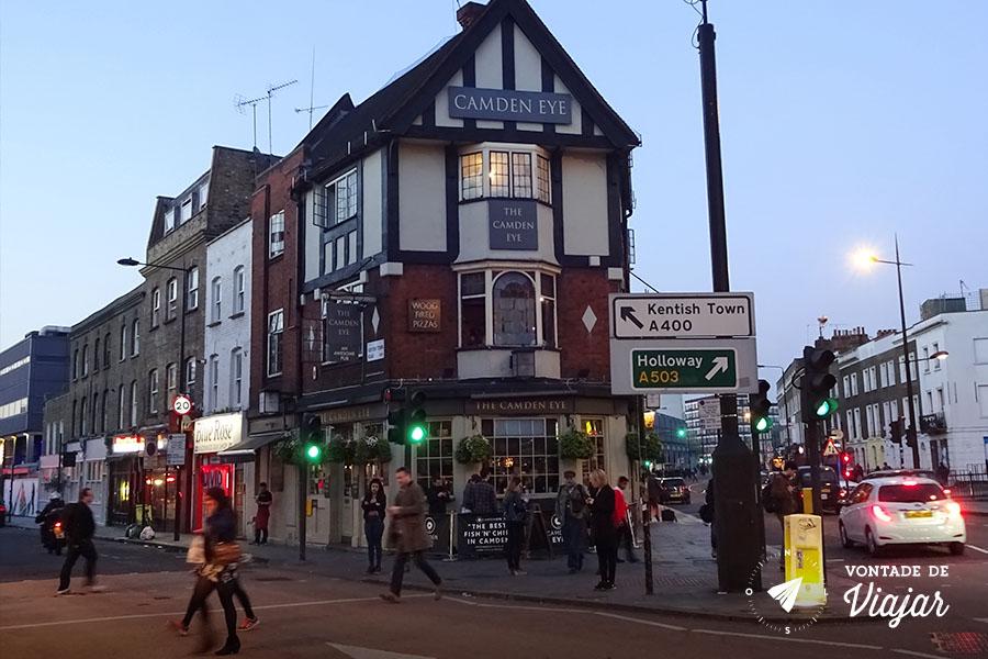 Camden - Camden Eye (foto do blog Vontade de Viajar)