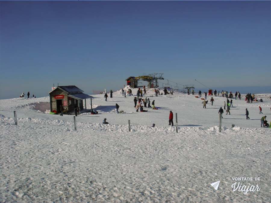 serra-da-estrela-portugal-estancia-estacao-de-ski