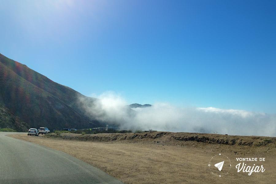 California - Highway 1