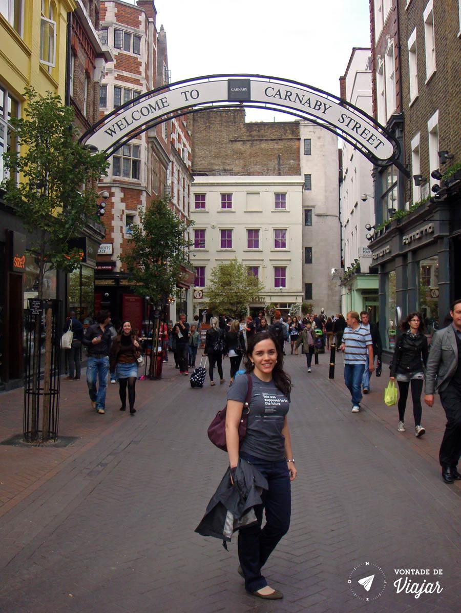 2-dias-em-londres-carnaby-street