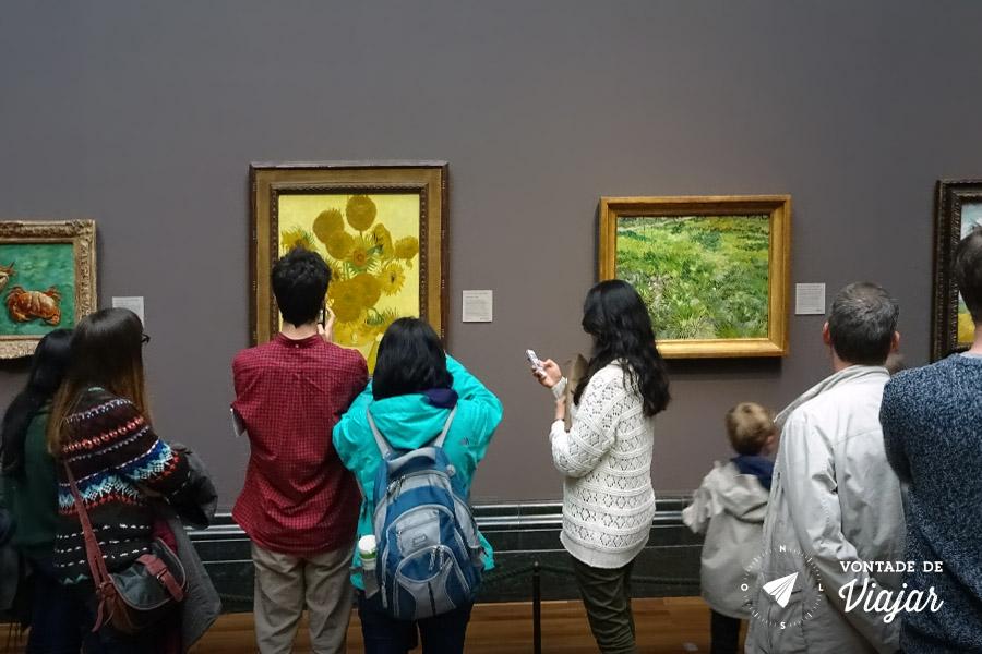 2-dias-em-londres-national-gallery