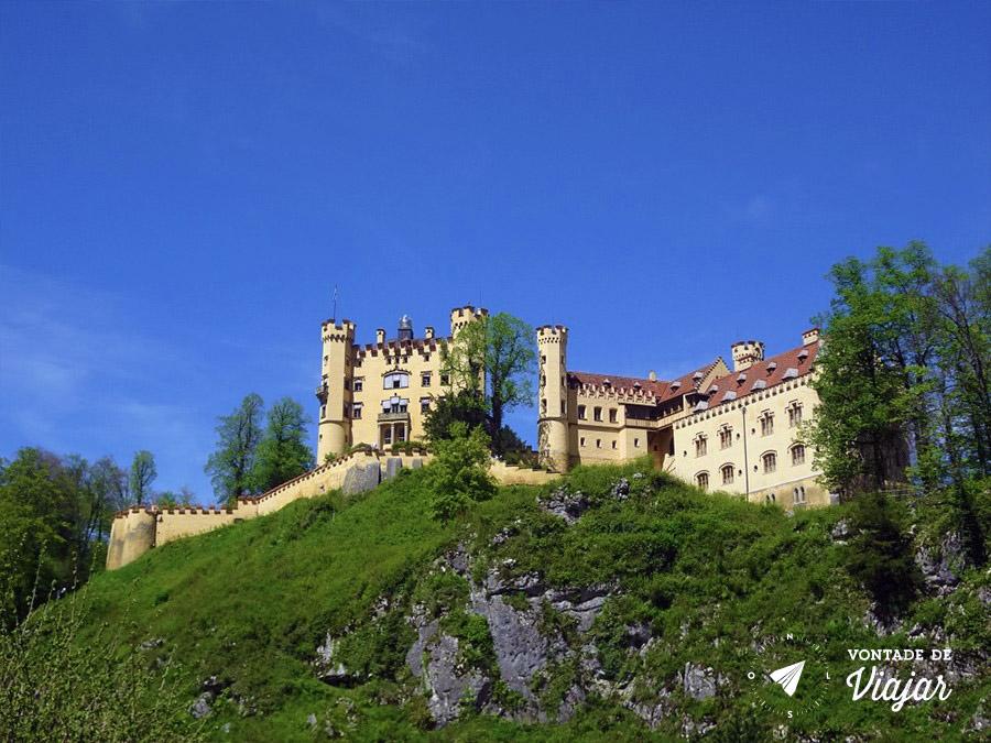 castelo-de-neuschwanstein-castelo-hohenschwangau-onde-ludwig-ii-passou-a-infancia