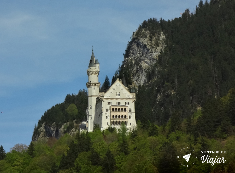 Castelo-de-Neuschwanstein-Castelo-da-Cinderela