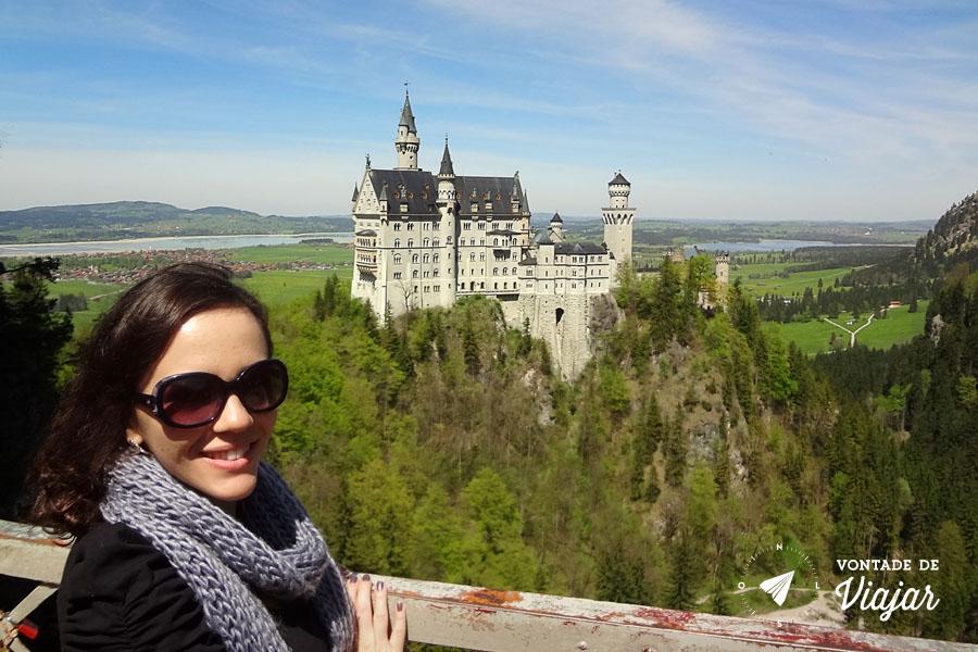 castelo-de-neuschwanstein-sul-da-alemanha-nanda