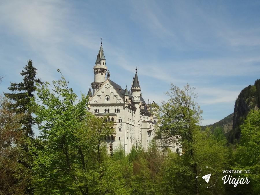 castelo-de-neuschwanstein-castelo-de-ludwig-ii-em-fussen