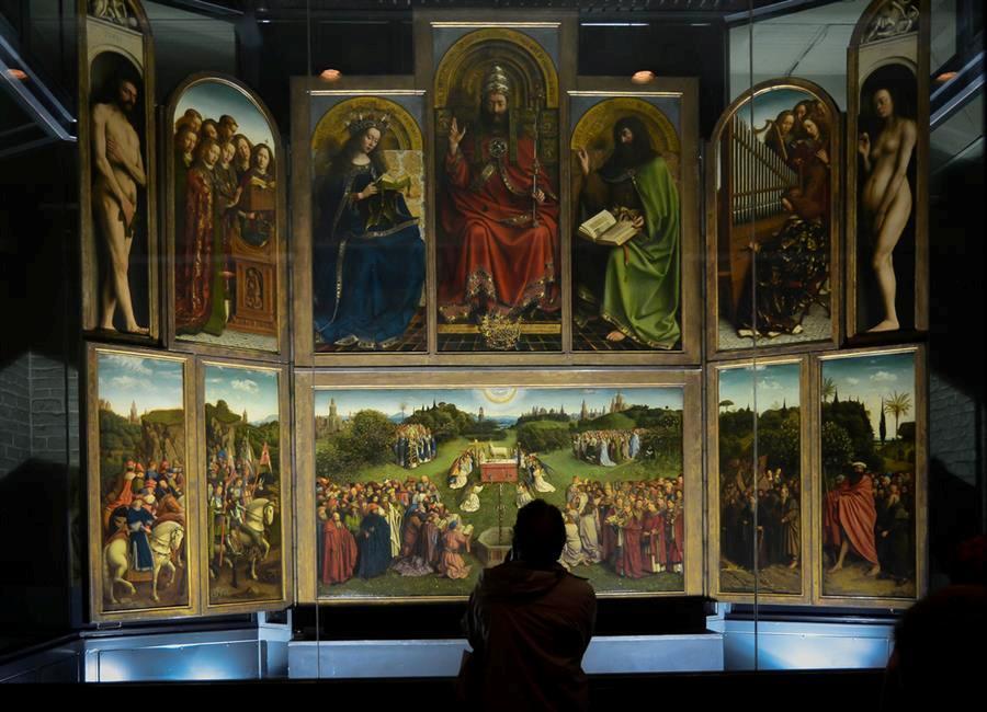 monuments-men-ghent-altarpiece-foto-de-hans-olofsson