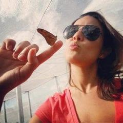 Guest - Fernanda Castro